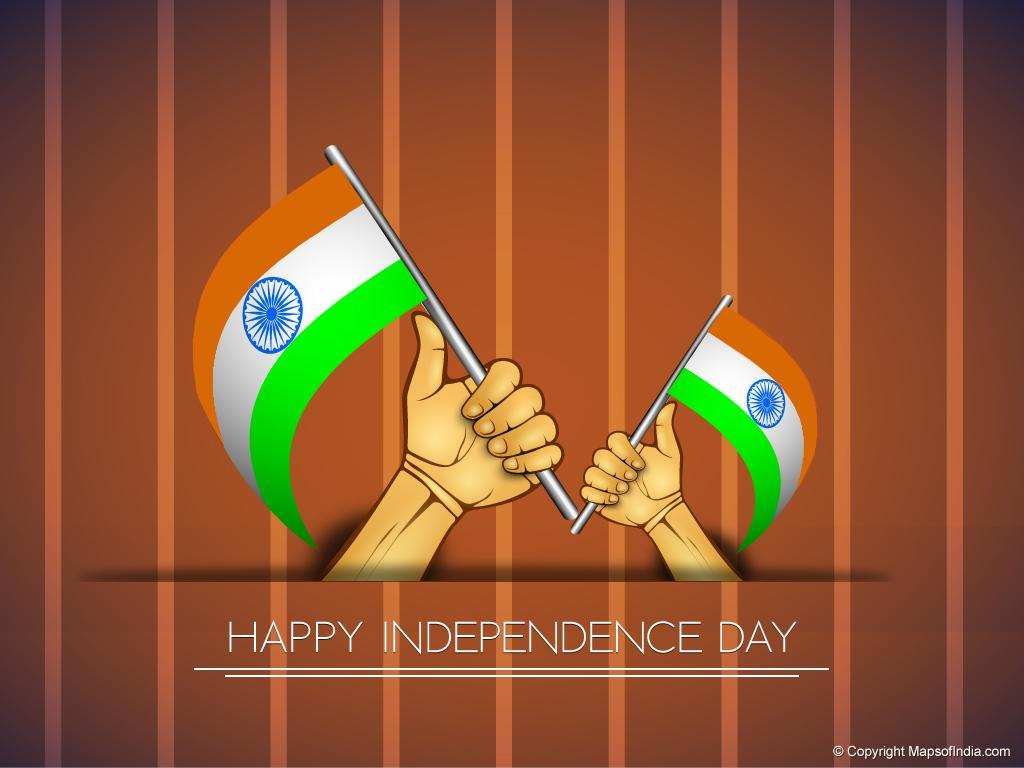Aug India Independence Day HD Images Wallpapers Pictures Photos {Free