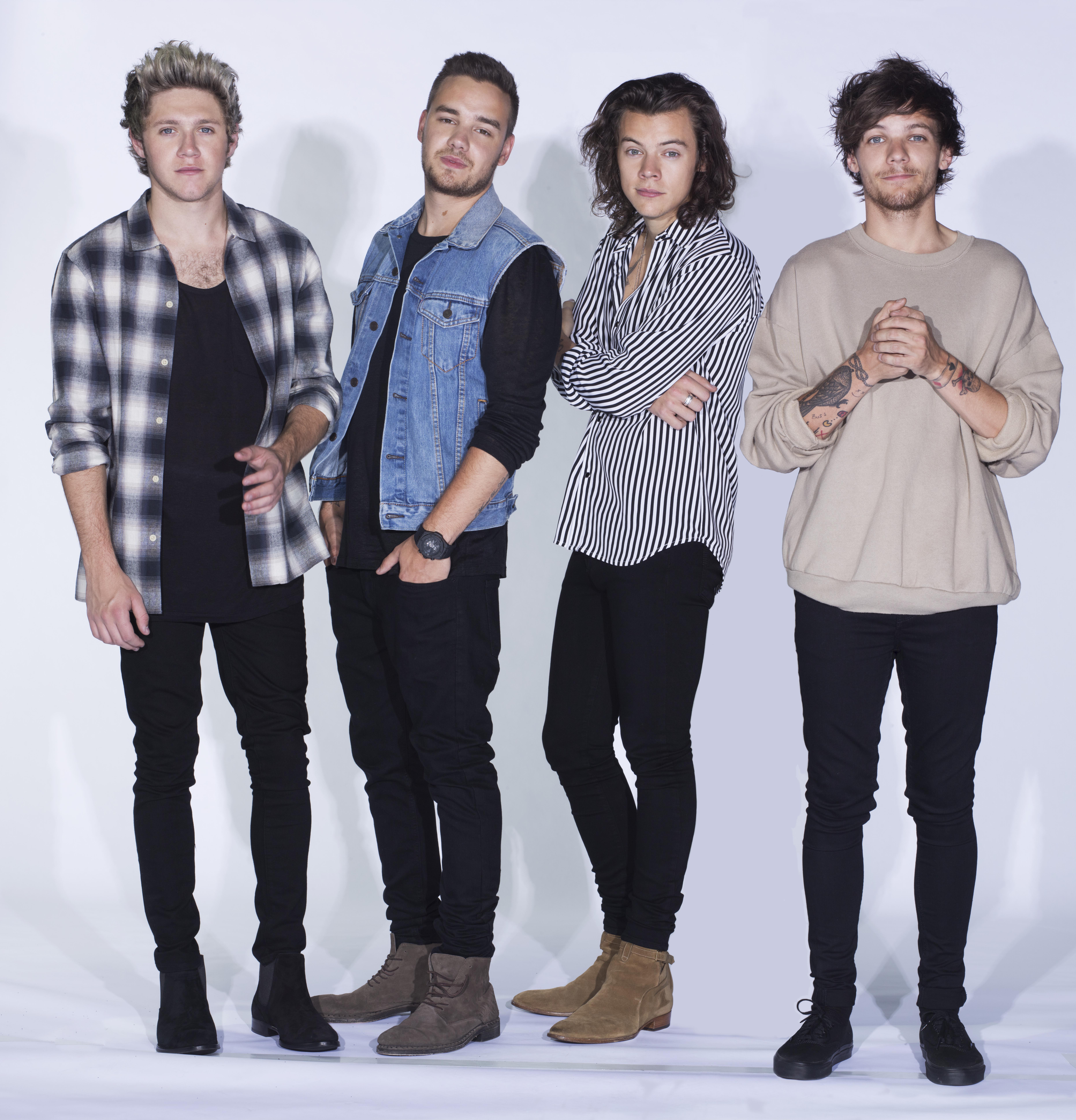 Source Download Zayn Malik One Direction Wallpaper