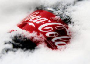 Coca Cola Wallpaper 48 Wallpapers