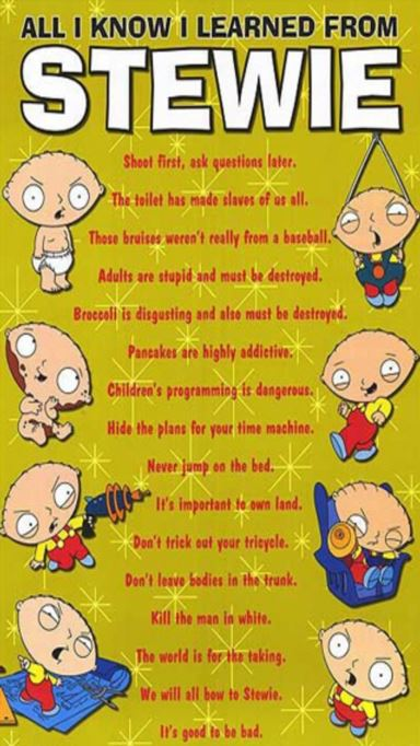 Family Guy Iphone Wallpapers 001 Adorable Wallpapers