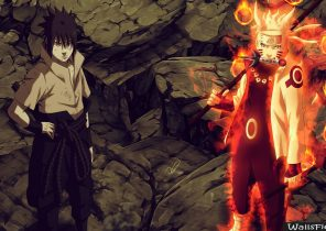 Search Results For Naruto Shippuden Wallpaper Sage Mode Adorable Wallpapers