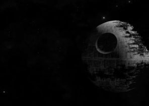 Search Results For 3440 X 1440 Wallpaper Star Wars Adorable Wallpapers