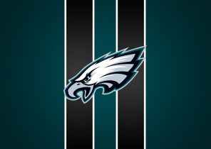 "philadelphia eagles live wallpaper  Search Results for ""philadelphia eagles live wallpaper"" – Adorable ..."
