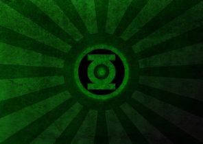 Green Lantern Wallpaper (34 Wallpapers)
