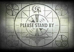 HD Fallout Wallpapers 35