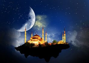 Search Results For Din Islam Wallpaper Adorable Wallpapers