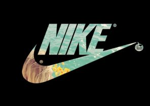 Search Results For Tiger Woods Nike Wallpaper Adorable Wallpapers