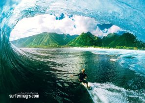 Surfing Pictures Wallpapers 37