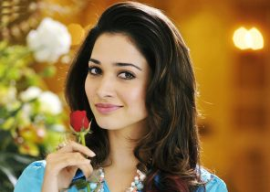 Search Results For Tamanna Hd Wallpapers Saree Adorable Wallpapers
