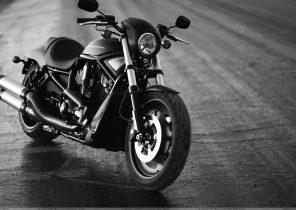 Search Results For Wallpaper Harley Davidson V Rod