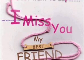 Best Friend Pic Wallpapers 32