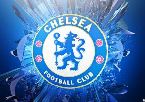 Search Results For Chelsea Fc Champions League Wallpaper