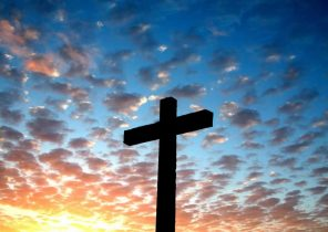 Search Results For Holy Catholic Cross Wallpaper