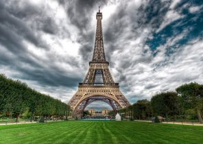 Search Results For Eiffel Tower Wallpaper Iphone 6 Adorable