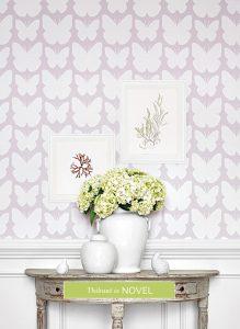 Highendwallpapercompanies002 Adorable Wallpapers