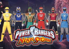 Search Results For Power Rangers Wallpaper For Iphone Adorable