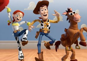 Search Results For Toy Story 3 Iphone 4 Wallpaper Adorable