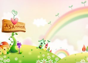 Kids Pic Wallpapers 50