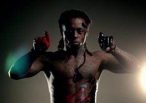 Lil Wayne Backgrounds (40 Wallpapers)