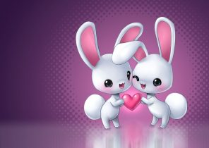 Search Results For R And M Love Wallpaper Adorable Wallpapers