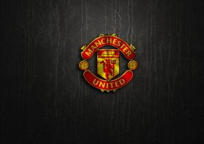 Search Results For Manchester United Wallpapers Hd For Android Adorable Wallpapers