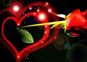Search Results For R Love P Wallpaper Page 3 Adorable Wallpapers