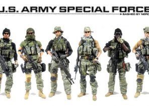 Search Results For Pak Army Desktop Wallpapers Adorable Wallpapers