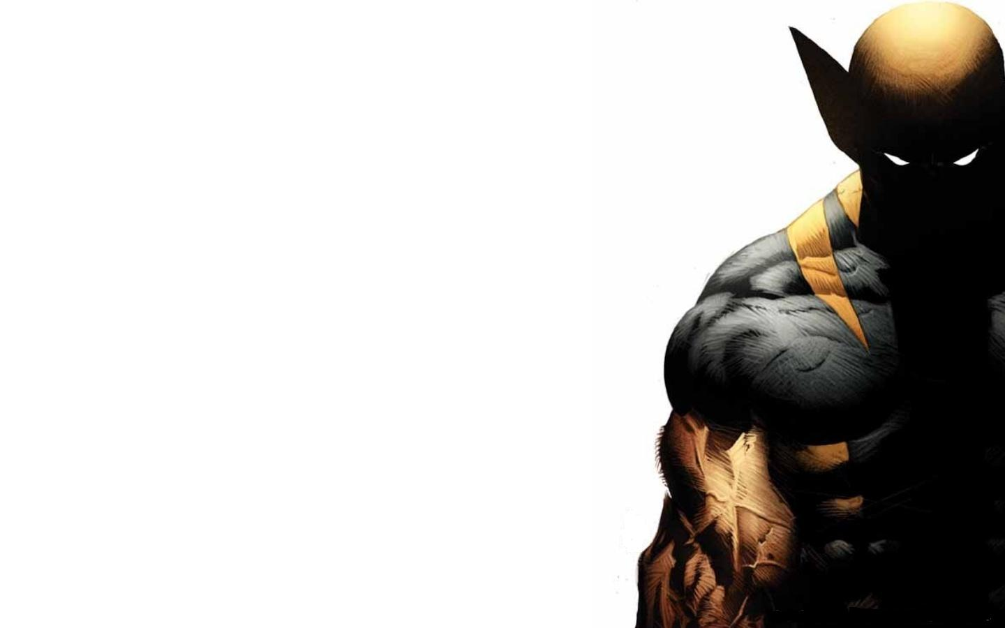 Wolverine wallpaper 001 adorable wallpapers wolverine wallpaper 001 voltagebd Images