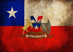 Search Results For Peru Bandera Wallpaper Adorable Wallpapers