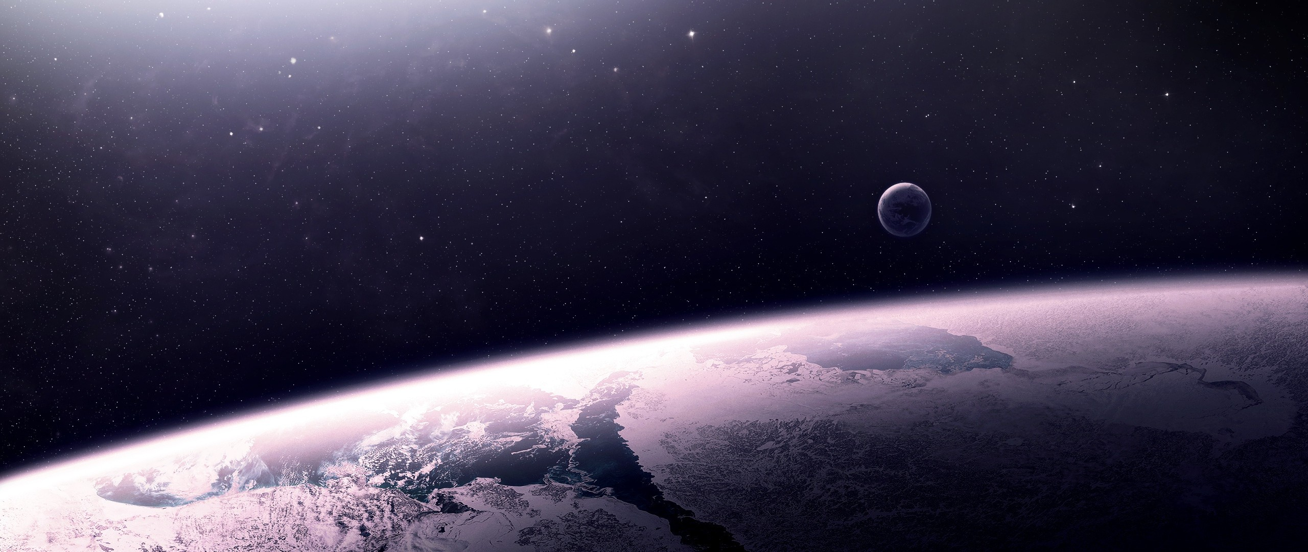Best Space Wallpapers Hd Group Download for