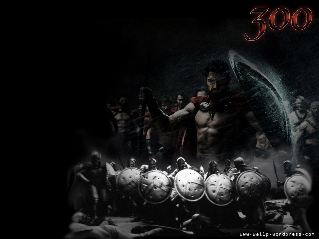 spartans wallpaper hd background download facebook covers 1024x768