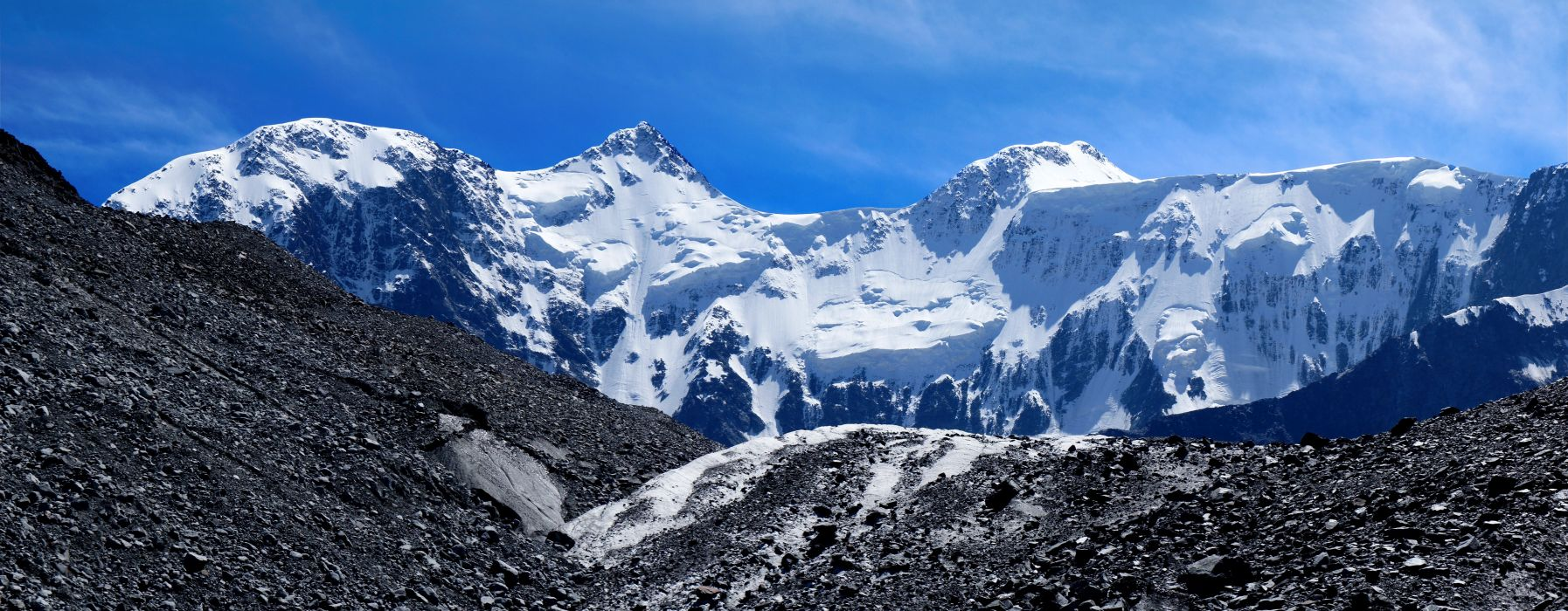3840×1080 Wallpaper Mountains (78 Wallpapers)
