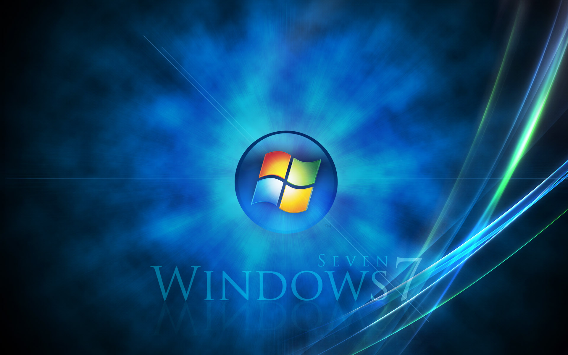 home windows desktop hd wallpapers hd images new 1920x1200