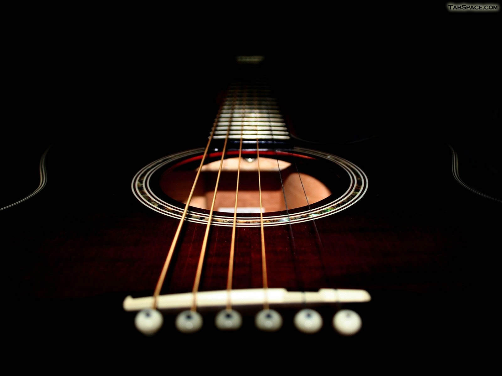 3d guitar wallpapers 49 wallpapers � adorable wallpapers