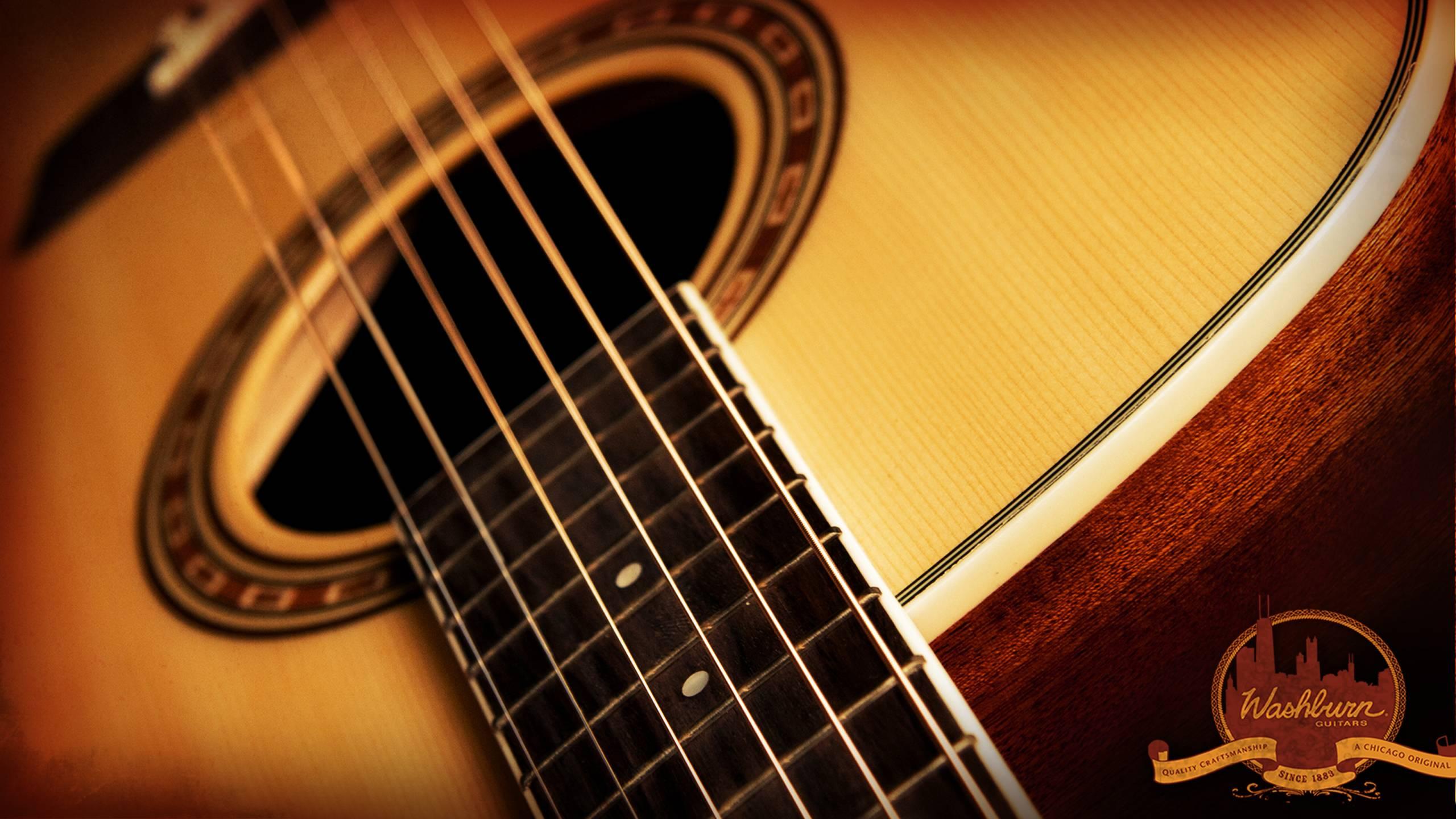 Beautiful Wallpaper Music Cell Phone - 3D-Guitar-Wallpapers-041  Image_587574.jpg