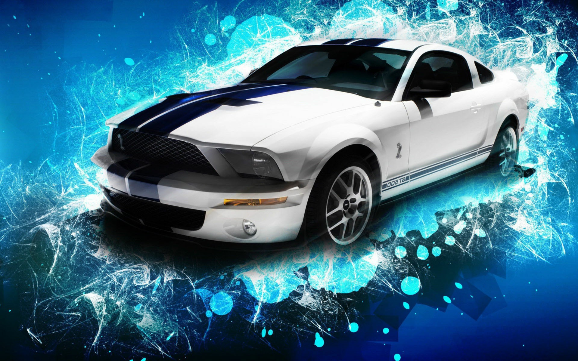 3d Car Desktop Backgrounds Vinny Oleo Vegetal Info