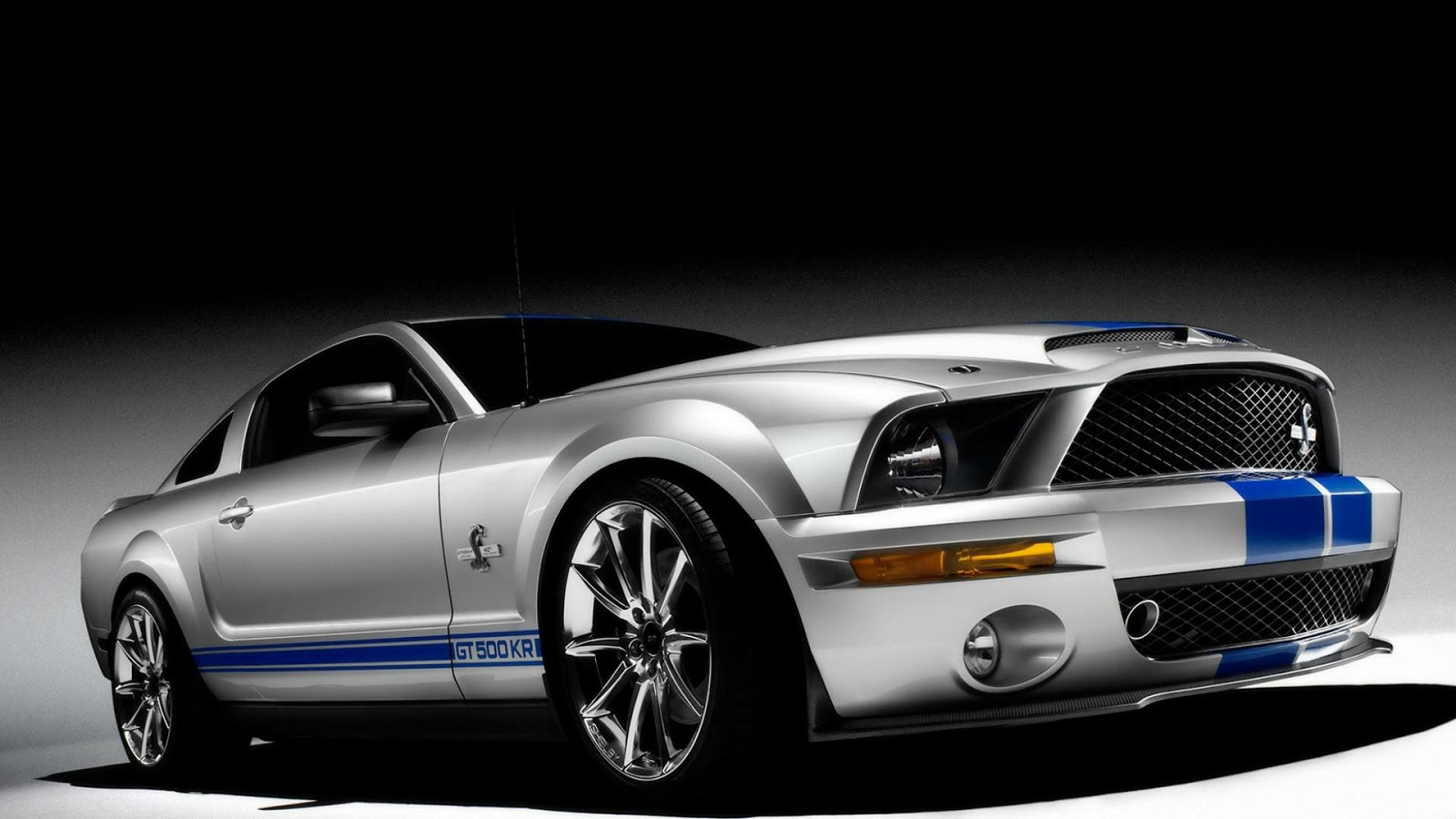 D Car Live Wallpaper Android Apps On Google Play 1600x900