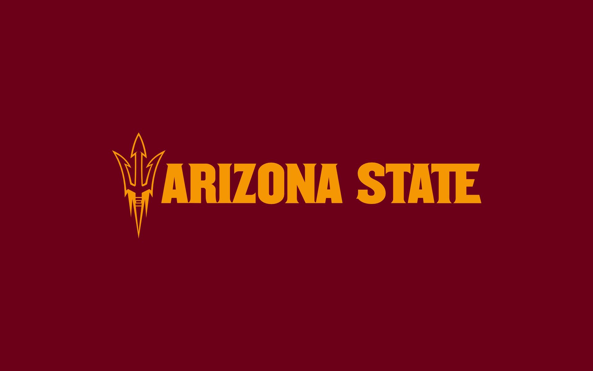 Arizona State University Wallpaper Group 1920x1200
