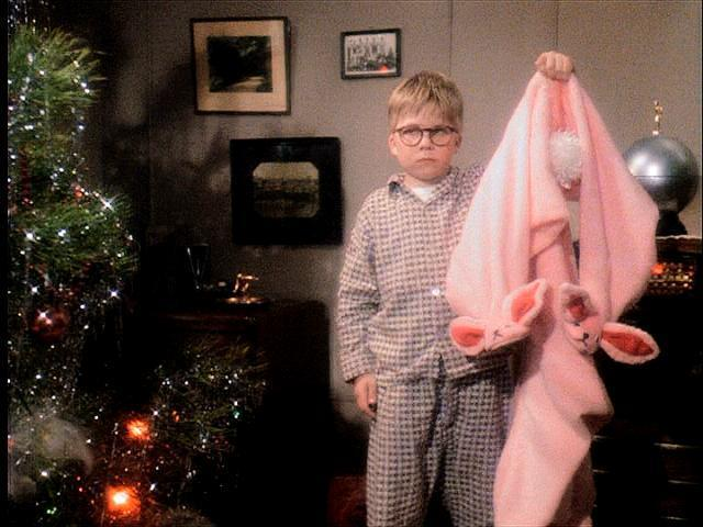 a christmas story images a christmas story randy ralphie flick 640x480