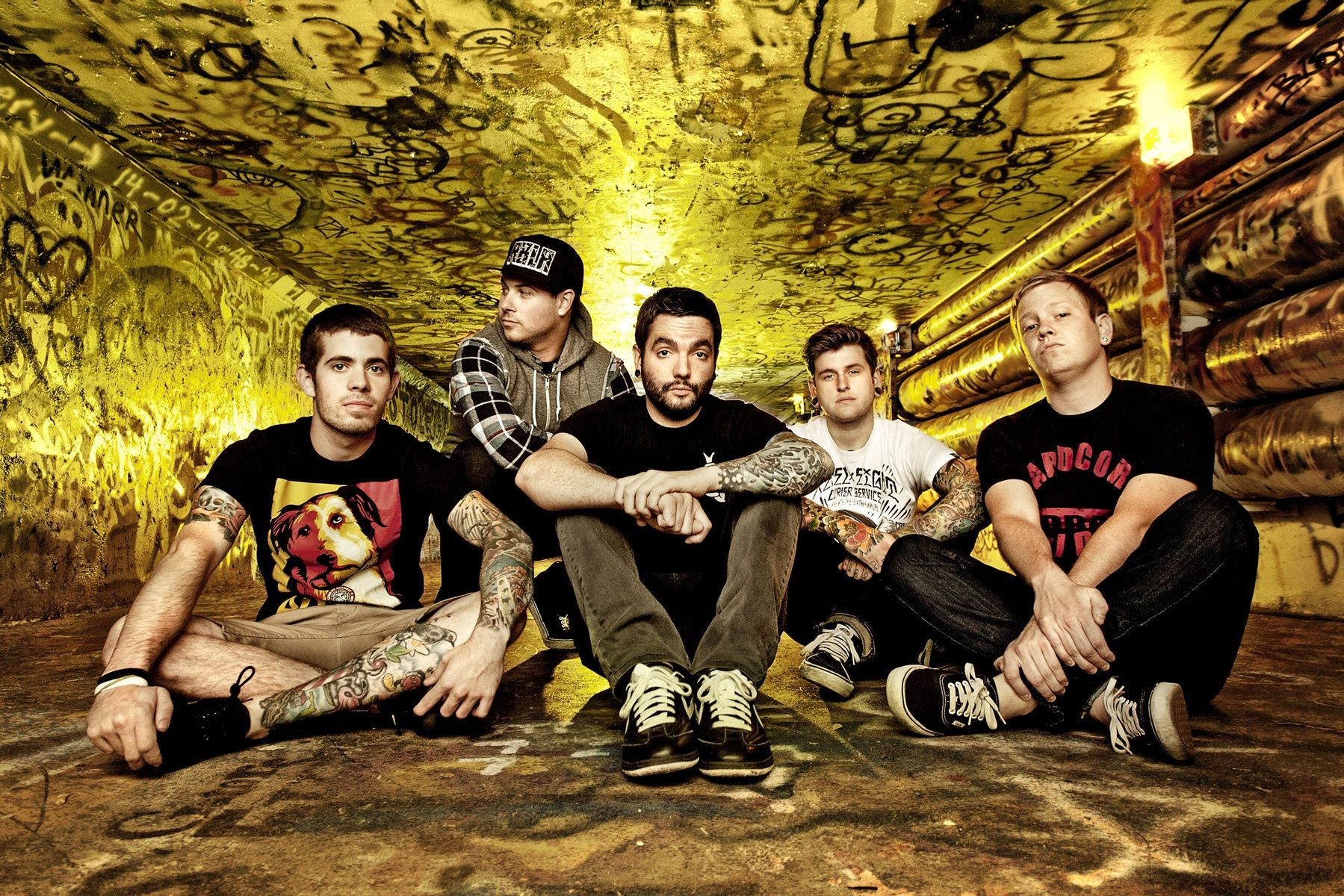Download Free Apple Iphone S A Day To Remember Wallpapers Most 1799x1200