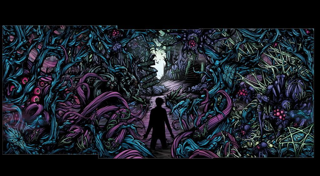 A Day To Remember Wallpapers  Music Wallpaper / 1023x564