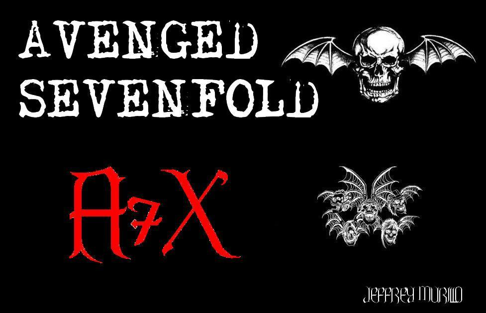 Avenged sevenfold wallpapers for free download on mobomarket 977x629 voltagebd Choice Image
