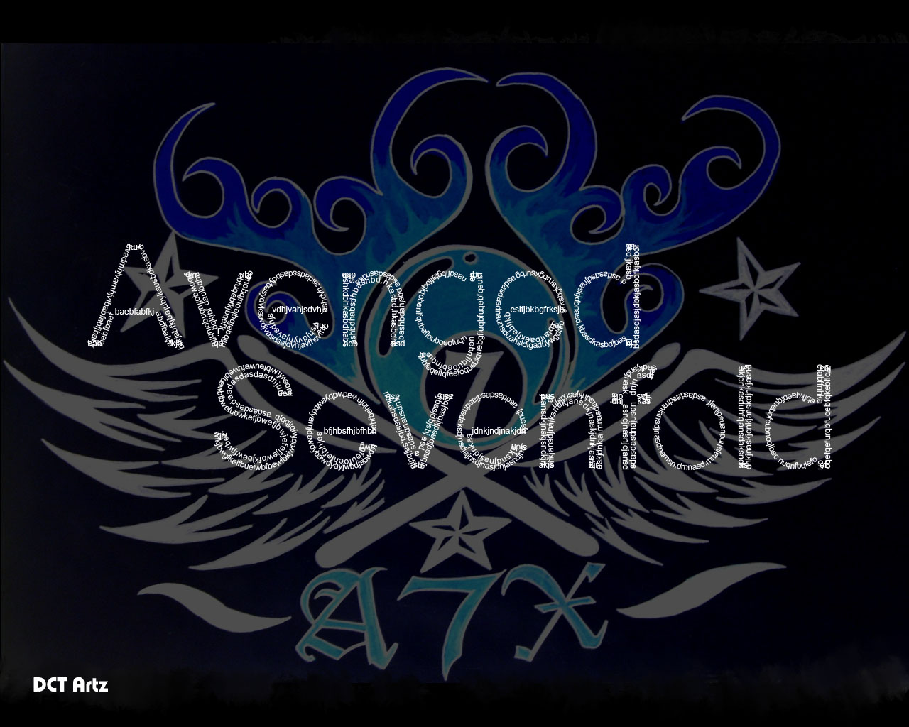 Avenged sevenfold the rev wallpaper best cool wallpaper hd download avenged sevenfold the rev wallpaper best cool wallpaper hd download 1280x1024 voltagebd Choice Image