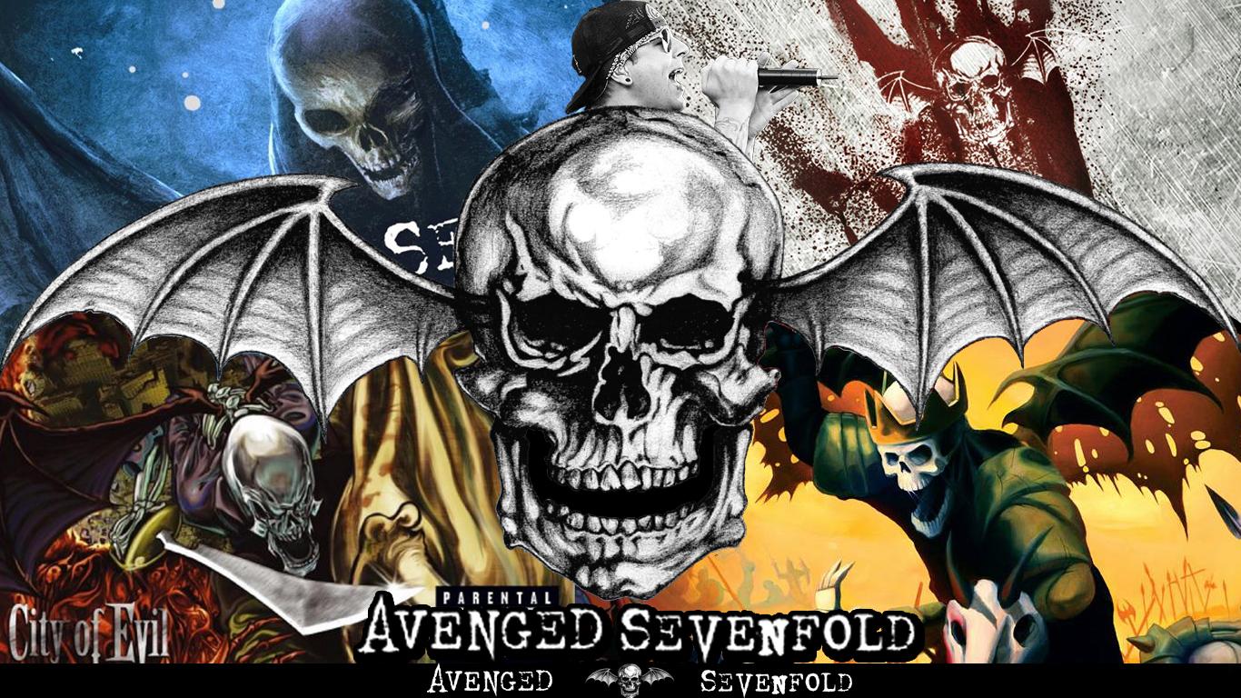 Avenged sevenfold logo png wallpaper download free huawei ascend ax avenged sevenfold logo png wallpaper download free huawei ascend ax wallpapers most downloaded last 1366x768 voltagebd Gallery