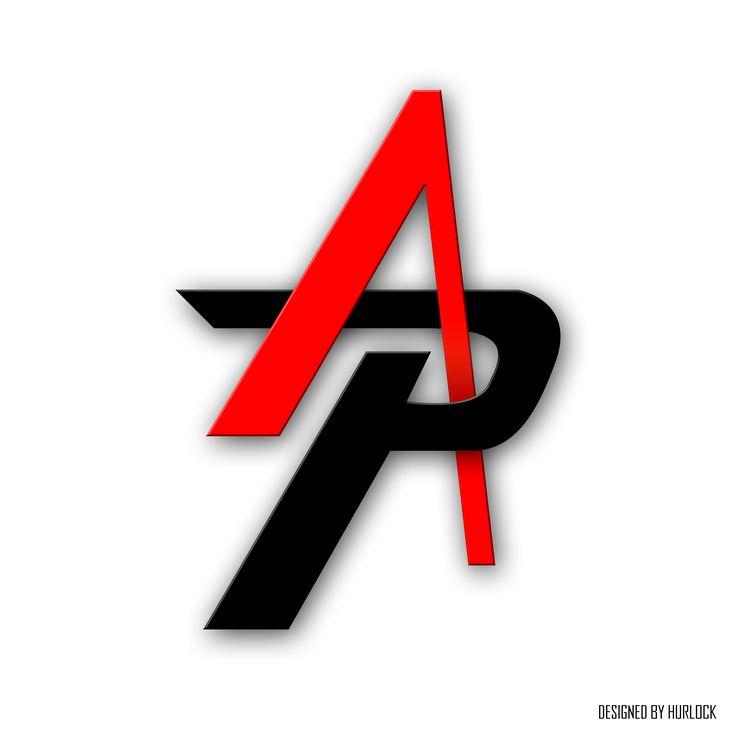 AP name wallpaper download (6 Wallpapers) – Adorable Wallpapers