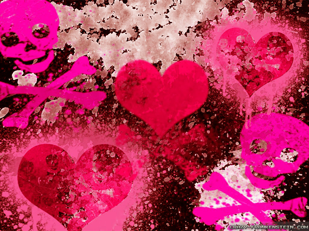 cute abstract love!! mobile phone wallpapers phone hd 1024x768