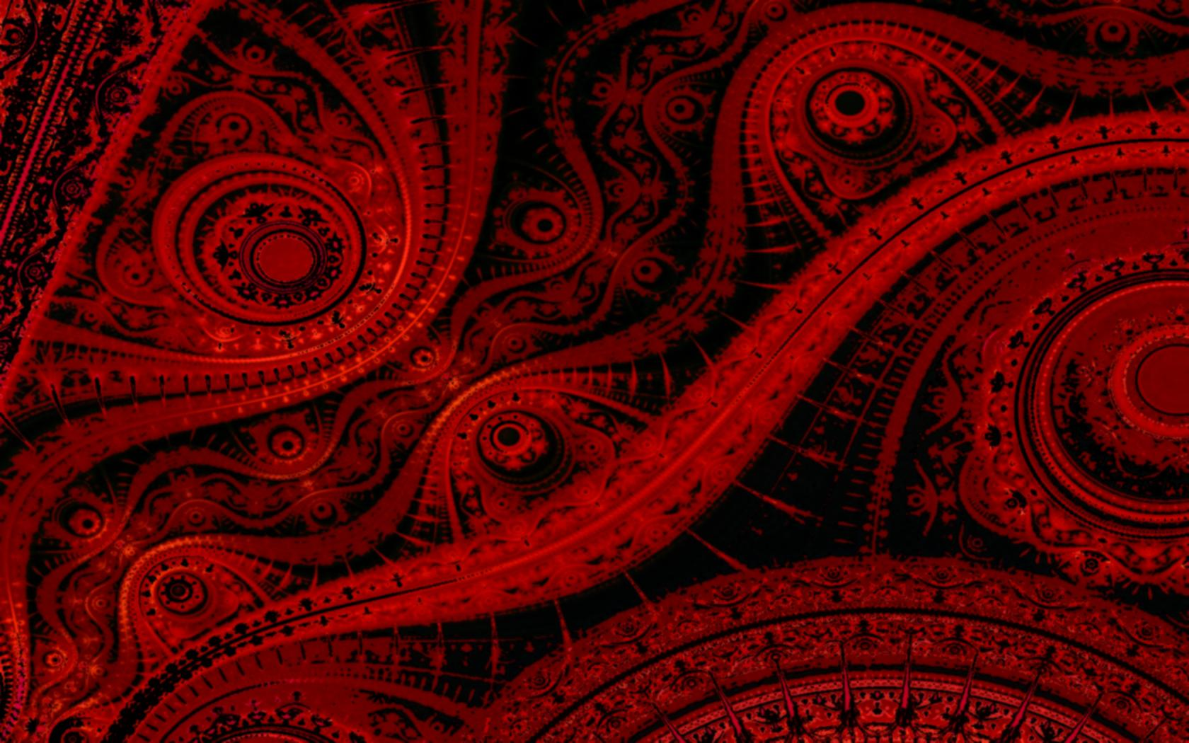 Black And Red Wallpaper Abstract Gallery October rh