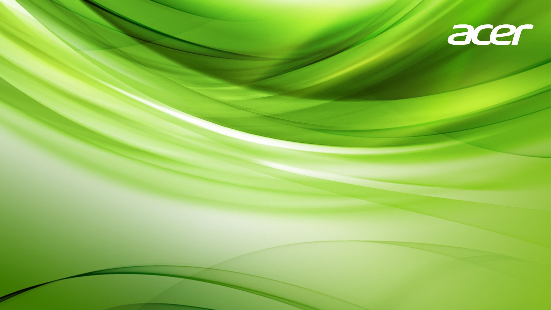 Solved: Acer Aspire S Windows  Stock Wallpapers  Acer Community 1920x1080