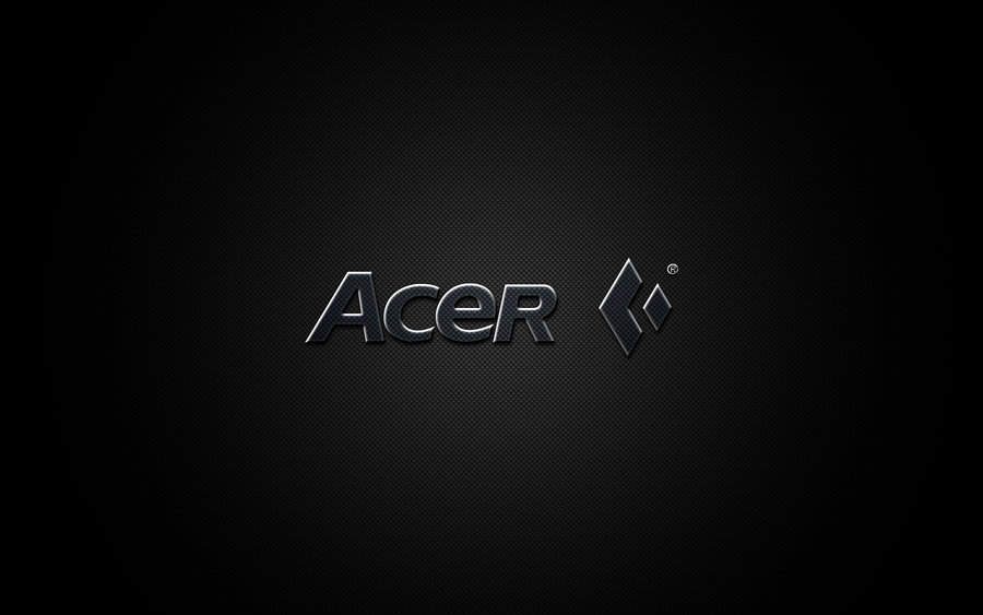 Acer Wallpapers Wallpaper  900x563