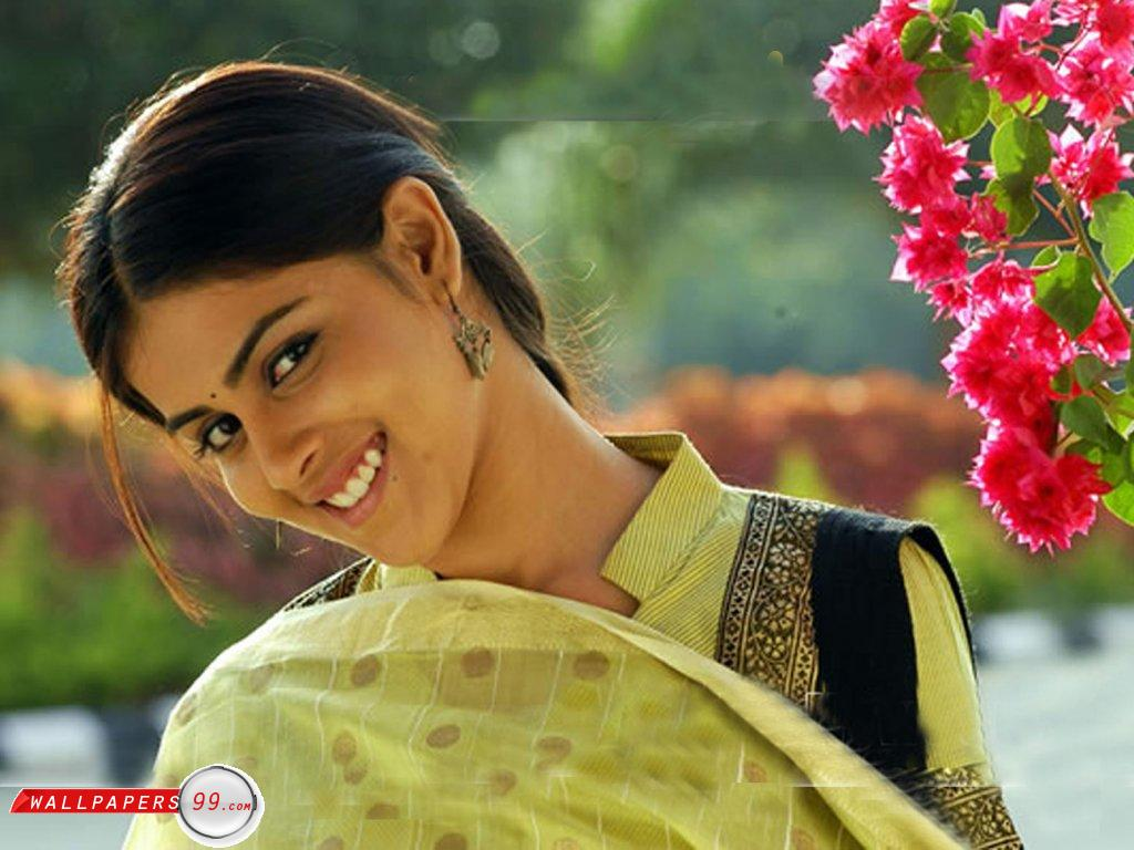 Genelia Dsouza Wallpapers Free Download Hd Bollywood Actress Images